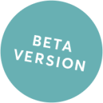 beta_version