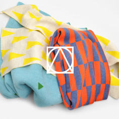 sally_mellony_geometric_scarf_vielfalt