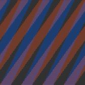 schraeg_0_2_5