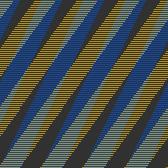 schraeg_0_3_5