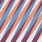 schraeg_0_7_13